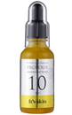 power-10-formula-propolis-effector-png