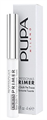 Pupa Professionals Eye Primer