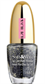 Pupa Soft&Wild Animal Print Effect Top Coat