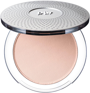 PÜR 4-in-1 Pressed Mineral Makeup Foundation SPF15