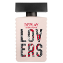 replay-signature-lovers-for-hers-jpg