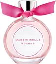rochas-mademoiselle-rochas2s9-png