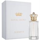 royal-crown-al-kimiya-edps-jpg