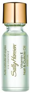 Sally Hansen Vitamin E Nail & Cuticle Oil