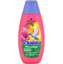 schauma-paradise-summer-care-sampons9-png