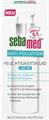 Sebamed Anti-Pollution Feuchtigkeitsfluid SPF20