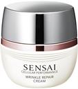 sensai-wrinkle-repair-creams9-png