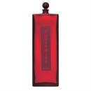 Shiseido Eudermine Revitalizáló Esszencia