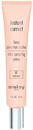 sisley-instant-correct-color-correcting-primer1s9-png