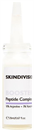 skindivision-booster-anti-ageing-peptid-koncentratum-20mls9-png