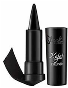 Sleek Kajal Eyeliner