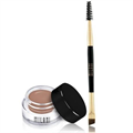 Milani Stay Put Brow Color Szemöldökfesték