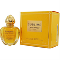 Jean Patou Sublime EDT