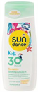 sundance-kids-sensitiv-30s9-png