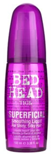 Tigi Bed Head Superficial