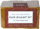 tade-pain-d-alep-35s9-png