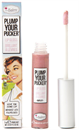 the-balm-plump-your-pucker-lip-glosss9-png