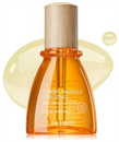the-saem-vitalizing-power-ampoule1s-png