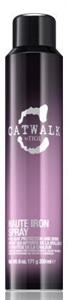 Tigi Catwalk Sleek Mystique Haute Iron Hővédő Spray Hajvasaláshoz