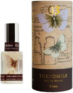 Tokyo Milk Eden No. 3 EDP