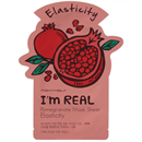 tonymoly-i-m-real-pomegranate-mask-sheet-elasticitys-jpg