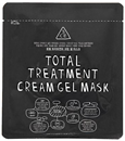 total-treatment-cream-gel-masks-png