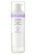 REN Ultra Moisture Cleansing Milk