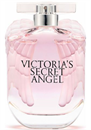 victoria-s-secret-angel-edps9-png