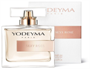 yodeyma-sexy-roses9-png