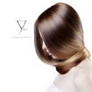 yuko-vegleges-hajegyenesites1s9-png
