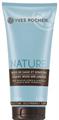Yves Rocher Nature Homme Guajakfa & Borókafenyő Parfüm Tusfürdő