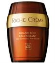 Yves Rocher Riche Creme Jótékony Hatású Nappali Krém