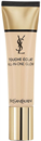 yves-saint-laurent-touche-eclat-all-in-one-glow-foundations9-png
