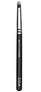 zoeva-223-petit-eye-blender-png