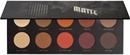 zoeva-matte-palette-eyeshadow-palettes9-png