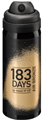 183 Days by Trend It Up Bronzosító Spray