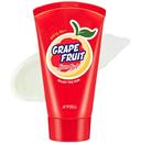 a-pieu-grapefruit-sun-gel-spf42-pa1s9-png