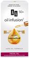 AA Oil Infusion2 50+ Intenzív Regeneráló, Aktív Lifting Hatású Arcápoló Olaj