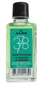 Alpa 378 After Shave