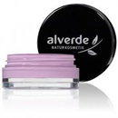 alverde-my-best-friend-szemhejtus-gel-jpg