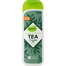 alverde-tea-care-testapolo1s-jpg