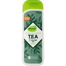 alverde-tea-care-testapolo1s-jpg