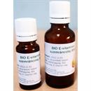 andio-bio-e-vitaminos-szemrancolaj1s-jpg