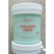 Aqua Csalános Krém