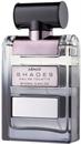 armaf---shades-edts9-png