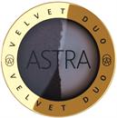 astra-velvet-duo-eyeshadows9-png