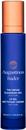 augustinus-bader-the-cream-cleansing-gel2s9-png