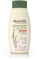 Aveeno Daily Moisturising Yogurt Apricot Body Wash