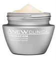 Avon Anew Clinical Thermafirm Feszesítő Lifting Krém