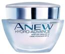 Avon Anew Hydro-Advance Hidratáló Éjszakai Gélkrém